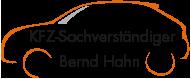 sv-hahn.com -KFZ-Sachverständiger – KFZ Sachverständiger Karlstadt